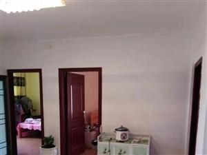 青岗林廉租房3室 2厅 1卫1500元/月