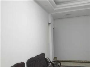 时代天街2室 2厅 1卫900元/月