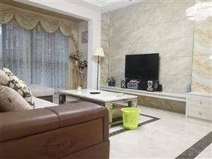 百庆尚西3室 2厅 2卫79.8万元(个人出售