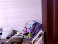 青岗林廉租房2室 1厅 1卫10000元/月