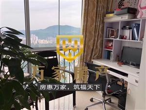 梓江新城2室 2厅 2卫41.5万元