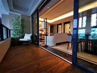 融创南陵樾3室 2厅 1卫63万元
