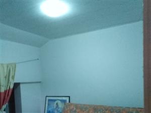 青岗林廉租房2室 1厅 1卫833元/月