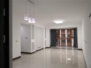 觀瀾湖3室 2廳 1衛23000元/月