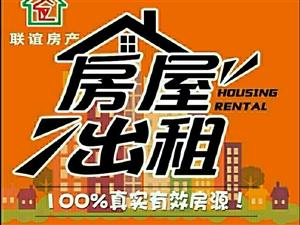 惠东花园1室 2厅 1卫1000元/月
