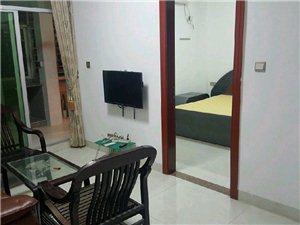 龙湖2室 1厅 1卫1100元/月