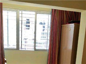 景安小区1室 0厅 1卫750元/月