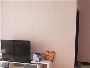 水塘河3室 2厅 2卫1400元/月