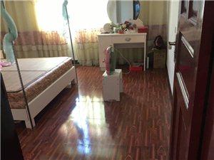 莲花乡2室 1厅 1卫500元/月