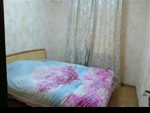 御景湾3室 2厅 2卫21000元/月
