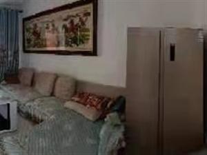 中装电梯三房 拎包入住 视野开阔 采光好