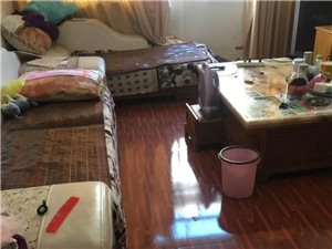 棉花乡2室 1厅 1卫500元/月