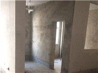 农民街中路3室 2厅 1卫48万元