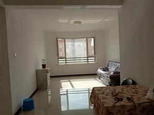 新城家园2室 1厅 1卫800元/月