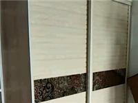 售老城實驗初中對面3室 1廳 1衛28.5萬元