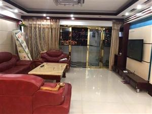 蓝溪国际3室 2厅 2卫2800元/月