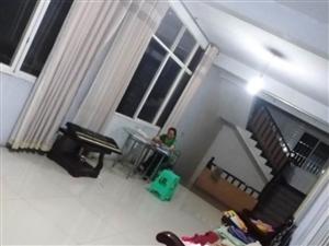 三室两厅600出租