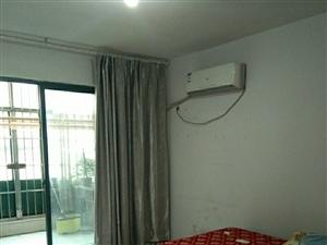 刘南宅(沂蒙山路)3室 拎包住1000元/月