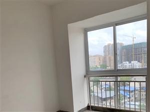 云溪新街2室 2厅 2卫35.6万元