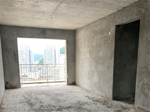 廊桥水岸3室 2厅 2卫45万元