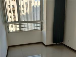 新城家园2室 1厅 1卫700元/月