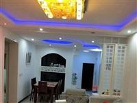 龙腾锦城2室 1厅 1卫58.5万元