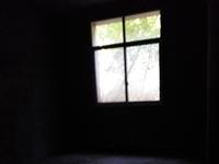 工商小区3室 2厅 2卫80万元