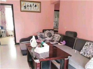 咸丰新城4室 2厅 2卫62.8万元