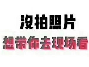 慧龙苑3室 1厅 1卫14000元/月
