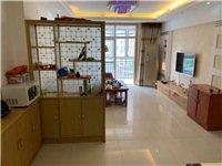 金桥嘉苑电梯房3室 2厅 2卫113平精装65万元