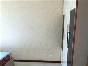 朝阳镇卓越家园小区2室 1厅 1卫5500元/月