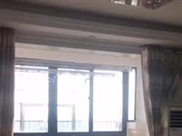 紫荆花园2室 2厅 1卫77万元