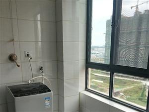 华润东方不夜城2室 1厅 1卫1000元/月