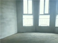金旺名都107平毛呸3室 2厅 1卫72万元