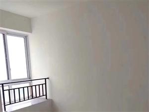 富红・水晶郦城4室 2厅 2卫40万元