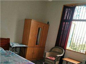 由义街5楼合租房400每月