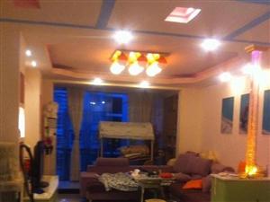 龙腾锦城3室 2厅 2卫1750元/月