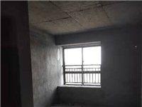 金峰苑5室 4厅 3卫139萬元