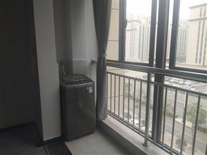 龙润生活家园精装公寓  家居?#19994;?#40784;全 拎包入住
