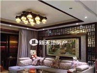 龙凤夏威夷4室 2厅 2卫81万元