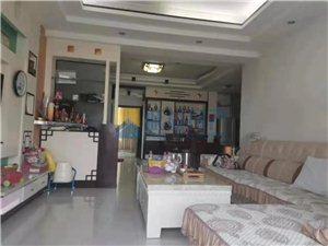龙湖山庄3室 2厅 2卫2300元/月