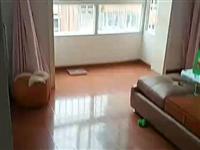 龙腾锦城2室 2厅 1卫62万元