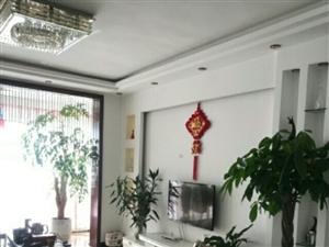 龙腾锦城2室 2厅 1卫1666元/月