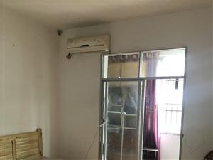大建行旁边3室 2厅 1卫800元/月