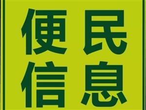 胜景苑4室 1厅 1卫1000元/月