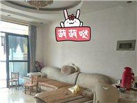 滨江御景2室 2厅40 万元