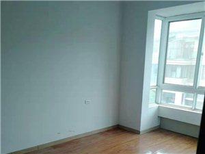 东方龙城3室 2厅 1卫1100元/月