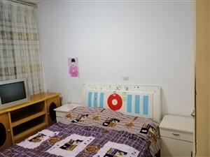 金都宾馆3室 1厅 1卫1100元/月