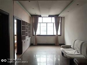 三台山小区2室 2厅 1卫900元/月