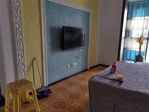 万象君汇2室 2厅 1卫1400元/月